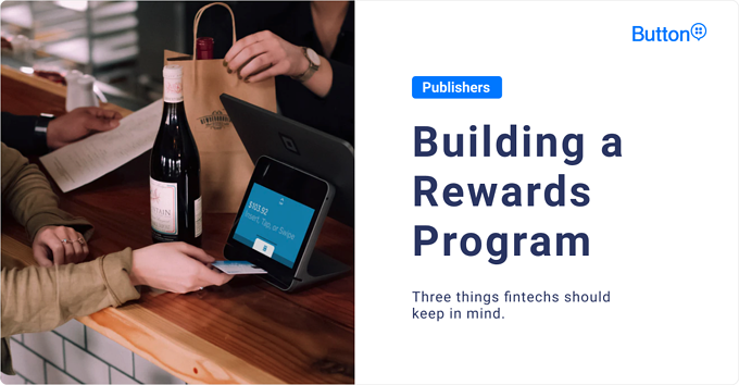 Fintech Rewards(3)