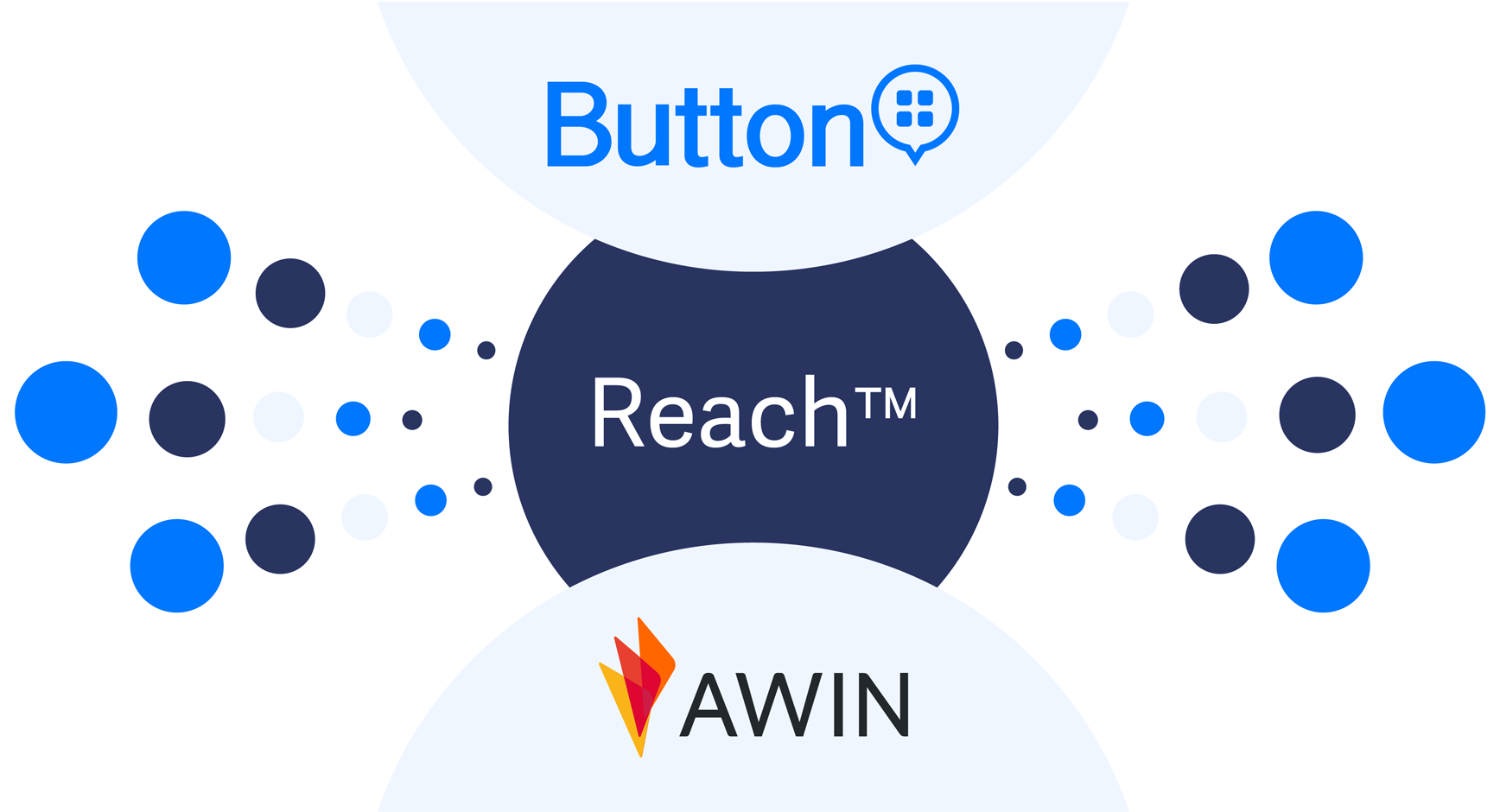 Reach_Awn_Button-blog-hero_072020_web