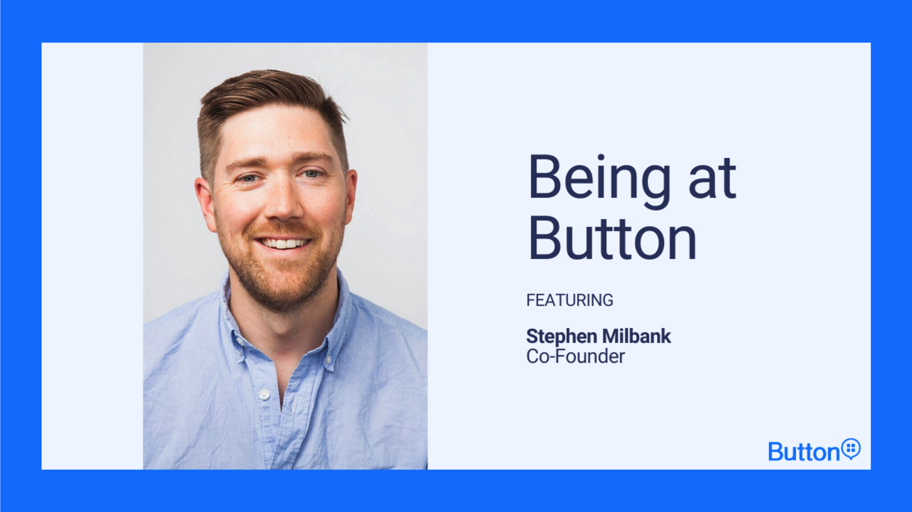Screen Shot 2020-05-18 at 4.19.46 PM