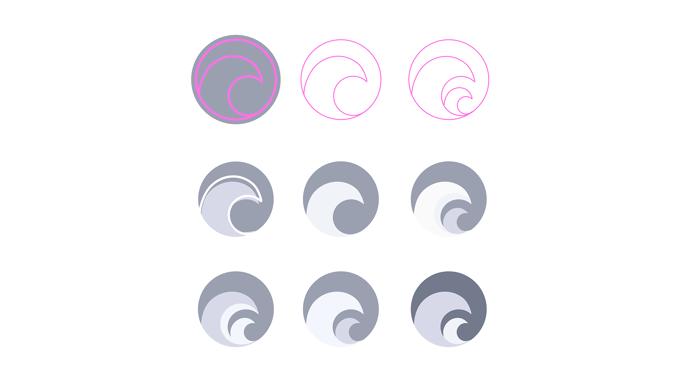 digital-sketches-for-evolution_cropped-2