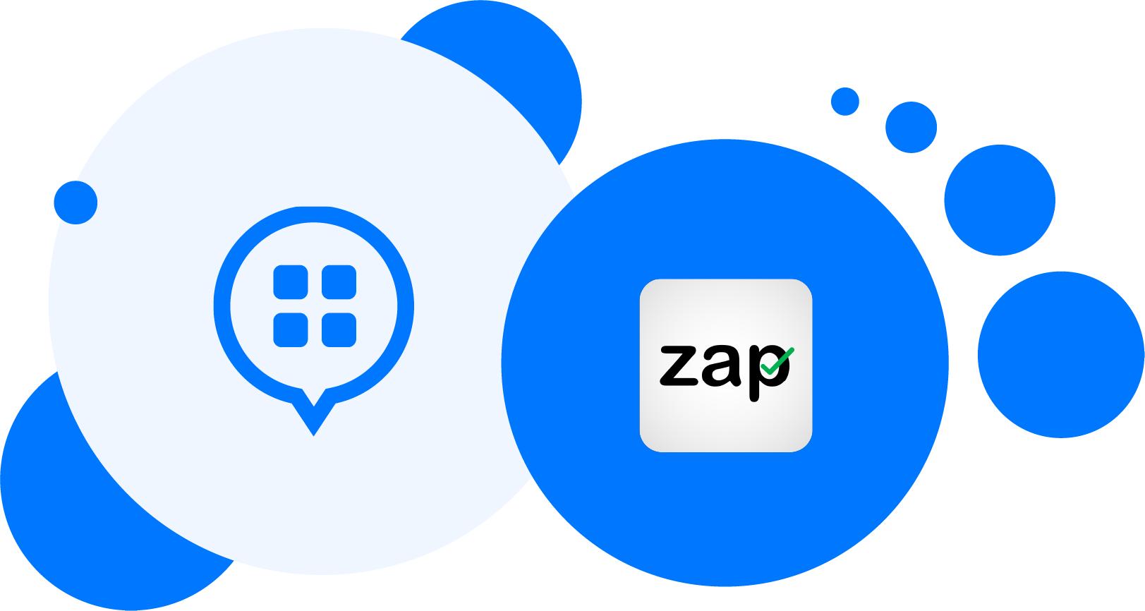 zap-surveys_case-study_hero-2