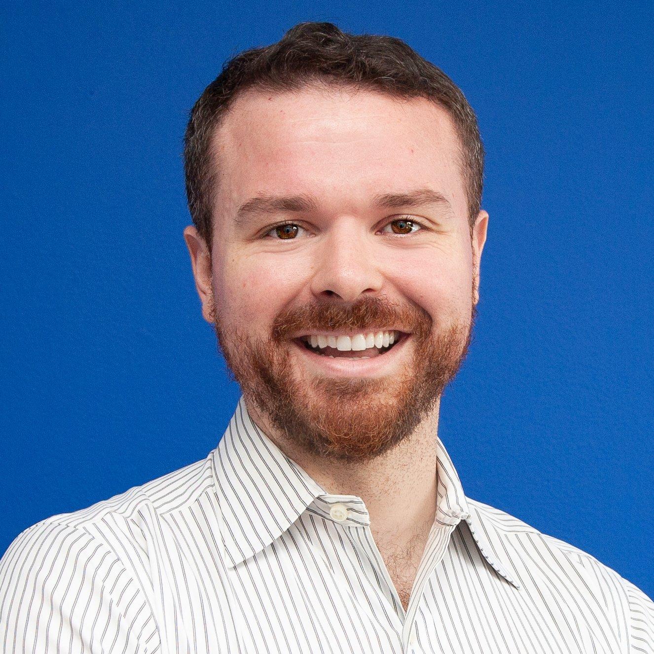 Dennis O'Reilly