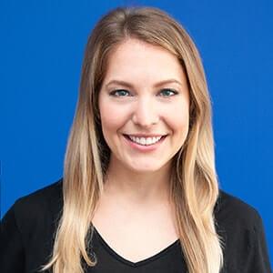 Laura Kreinbihl