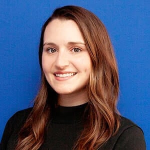 Rachel Rodden